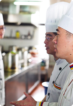 The barriers to practising food safety and how to overcome them