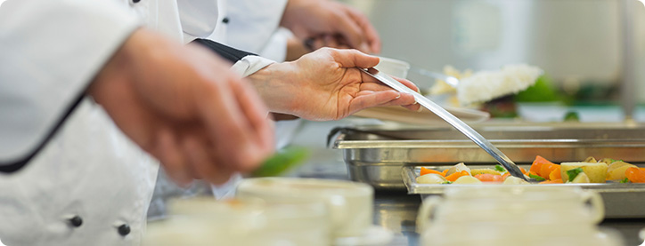 3 numbers every chef/restaurateur should remember