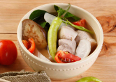 4 Different Ways to Do Sinigang