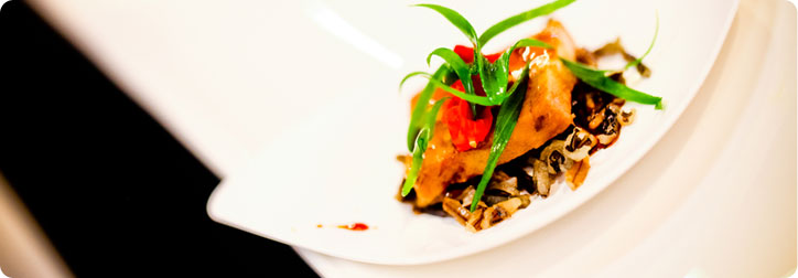 Plating Trends
